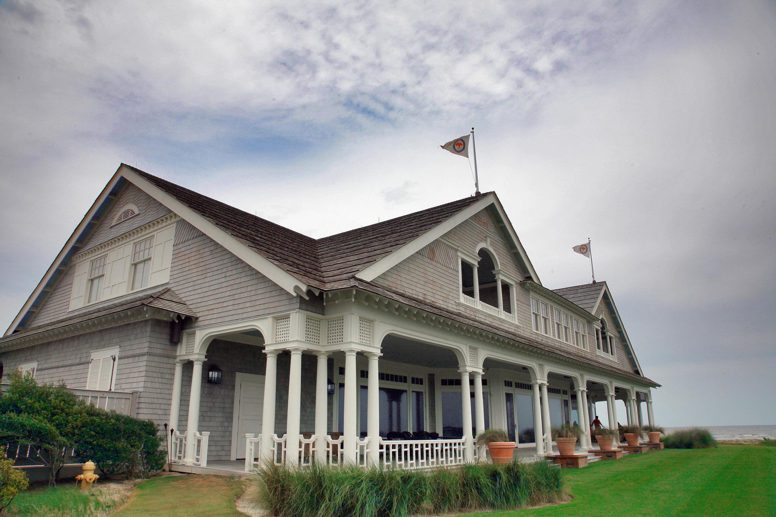 Kiawah Island SC Ocean Course Clubhouse (6).JPG