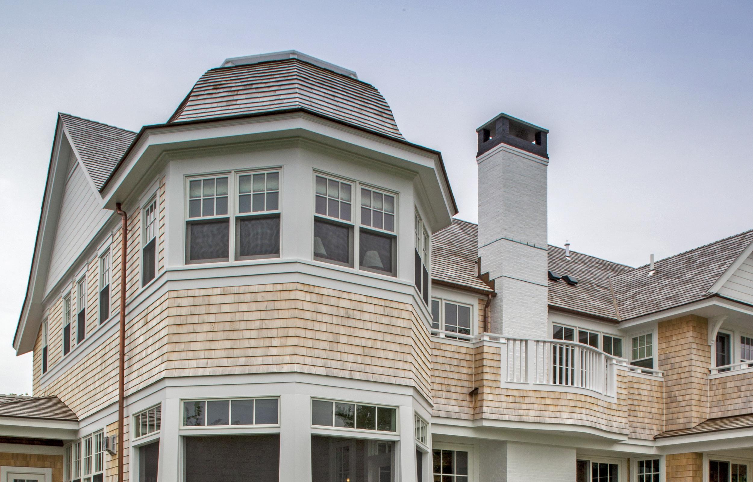 Steam-bent Bell Tower Roof Shingles (2).jpg