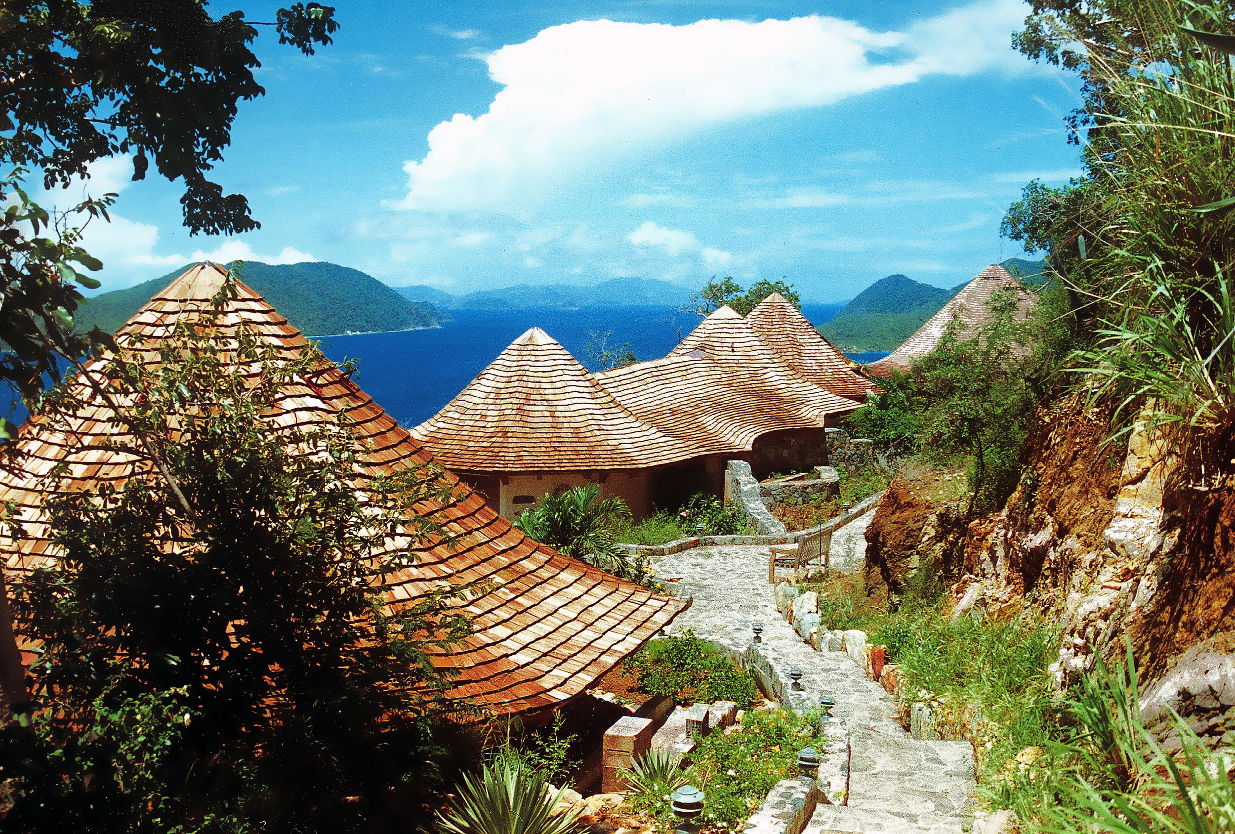 Little Thatch Island, BVI Resort Cedar Shakes (3).jpg