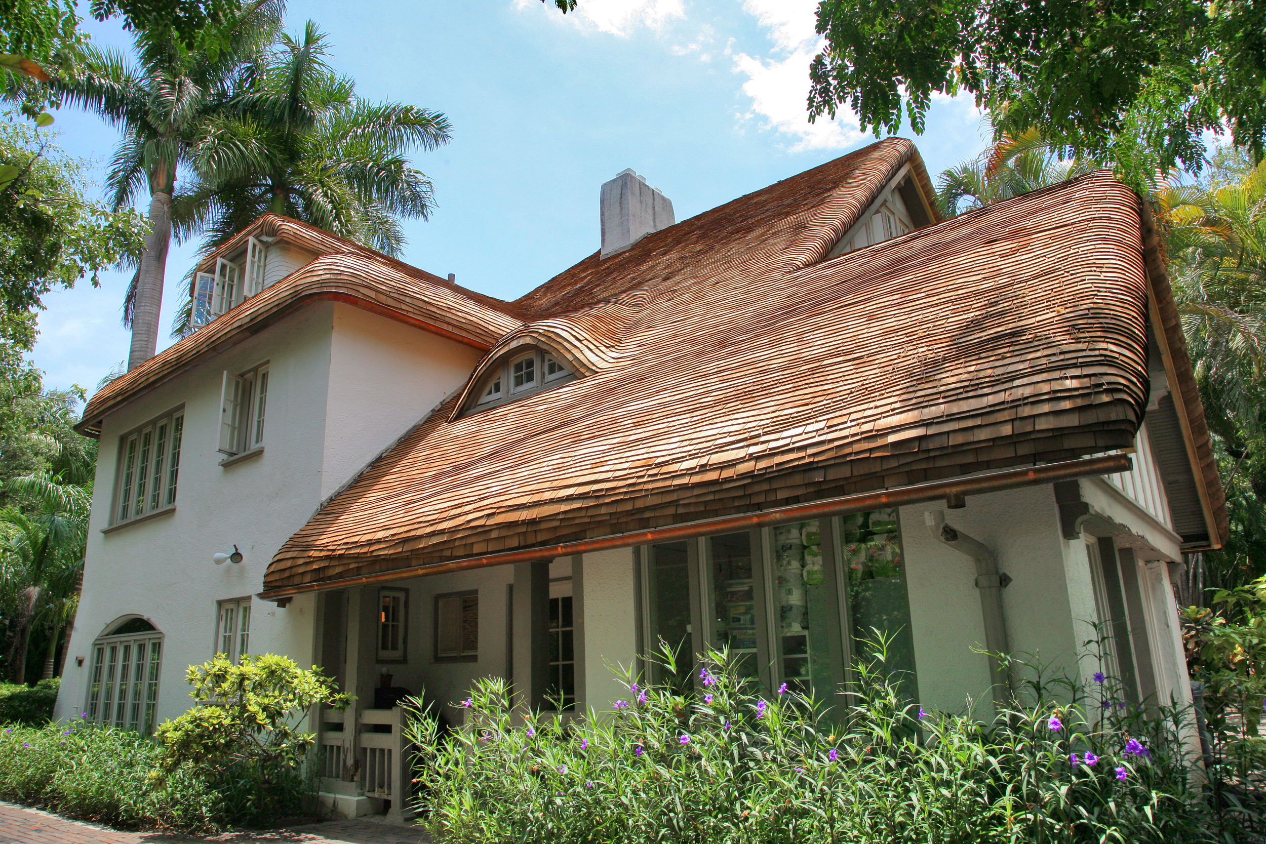 Historical-Cottage-Roof-Coconut-Grove,-FL-(3) copy.jpg