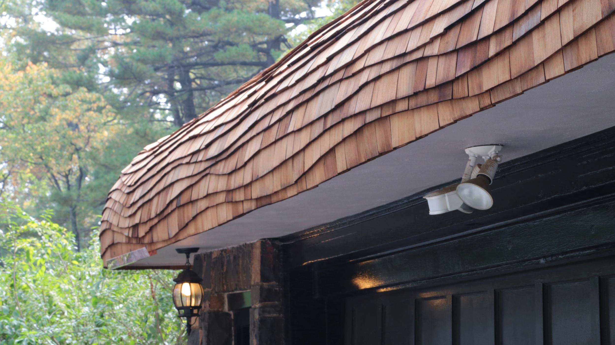 Undulating-shingle-roof-2B.jpg