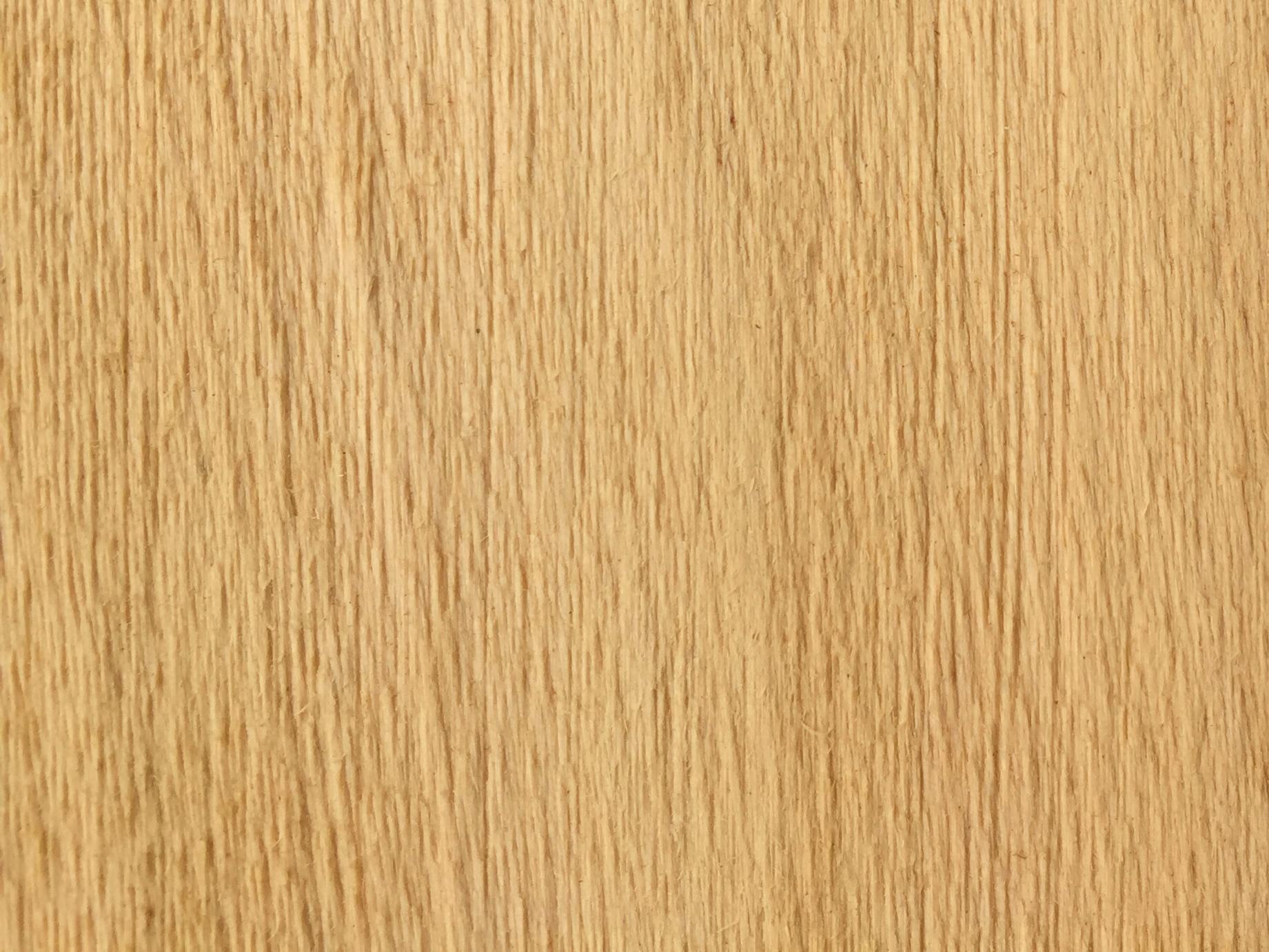 alaskan yellow cedar grain