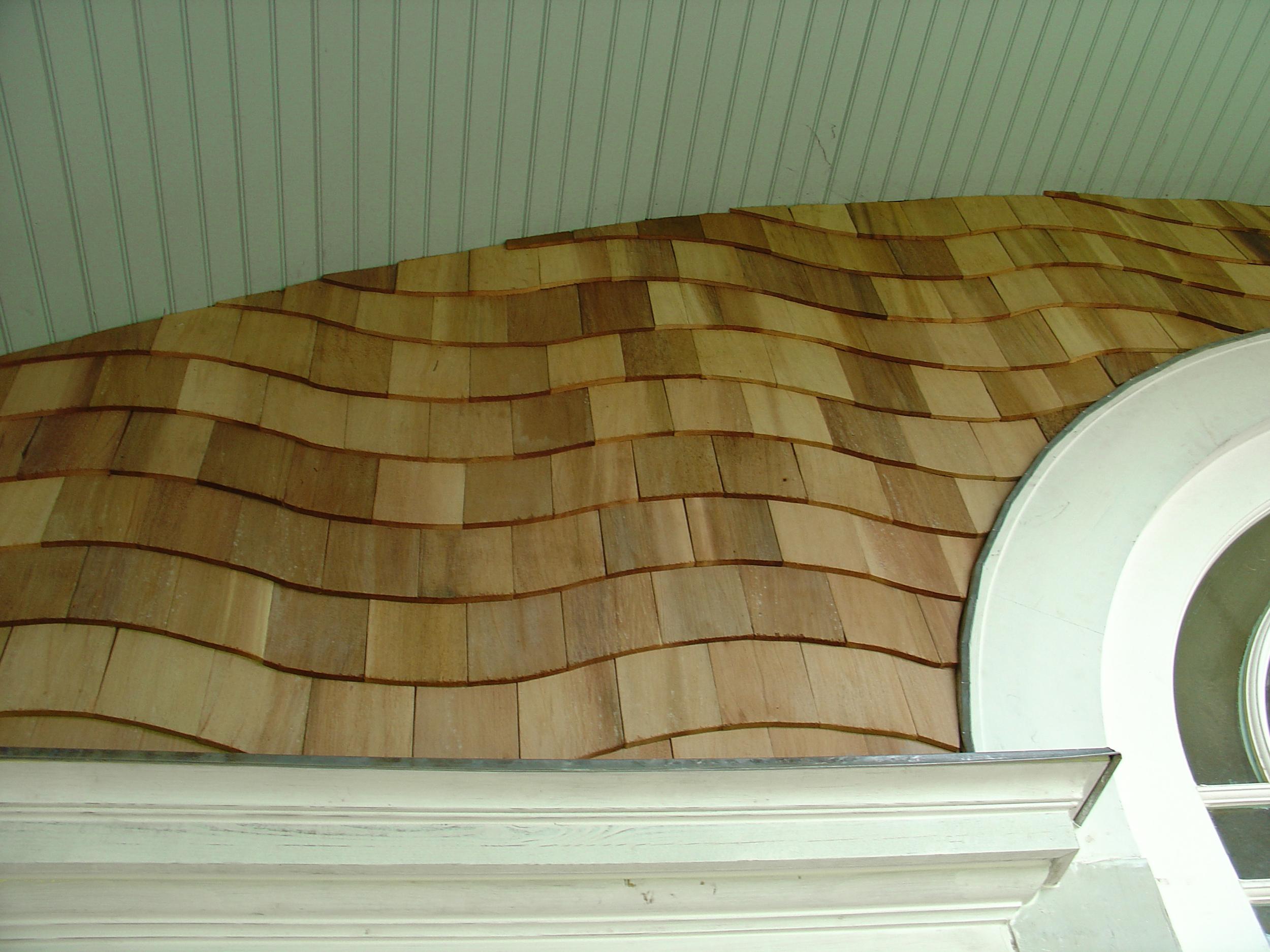 Wavy Patterned Wall Detail.jpg