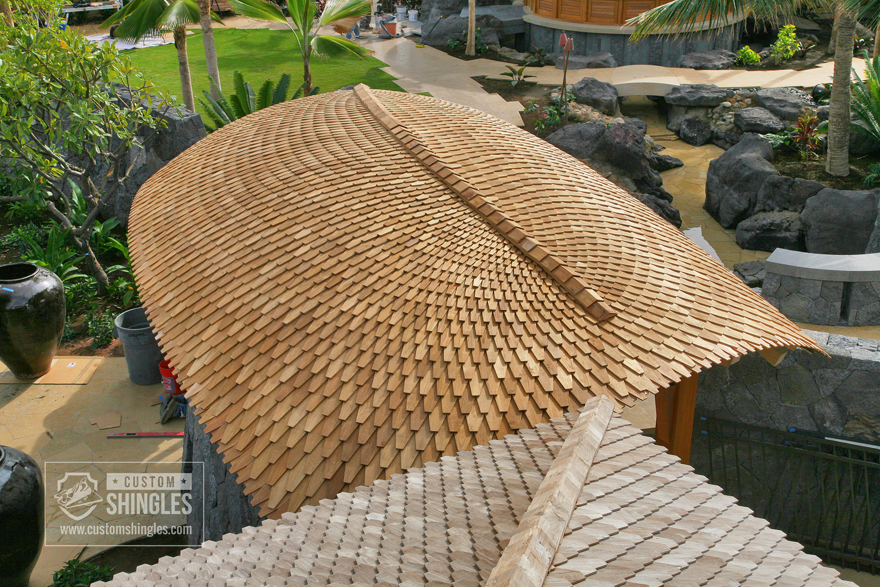 Kona,-Hawaii-Residence-with-Onsite-Steam-Bent-Teak-Shingles-(4) copy.jpg