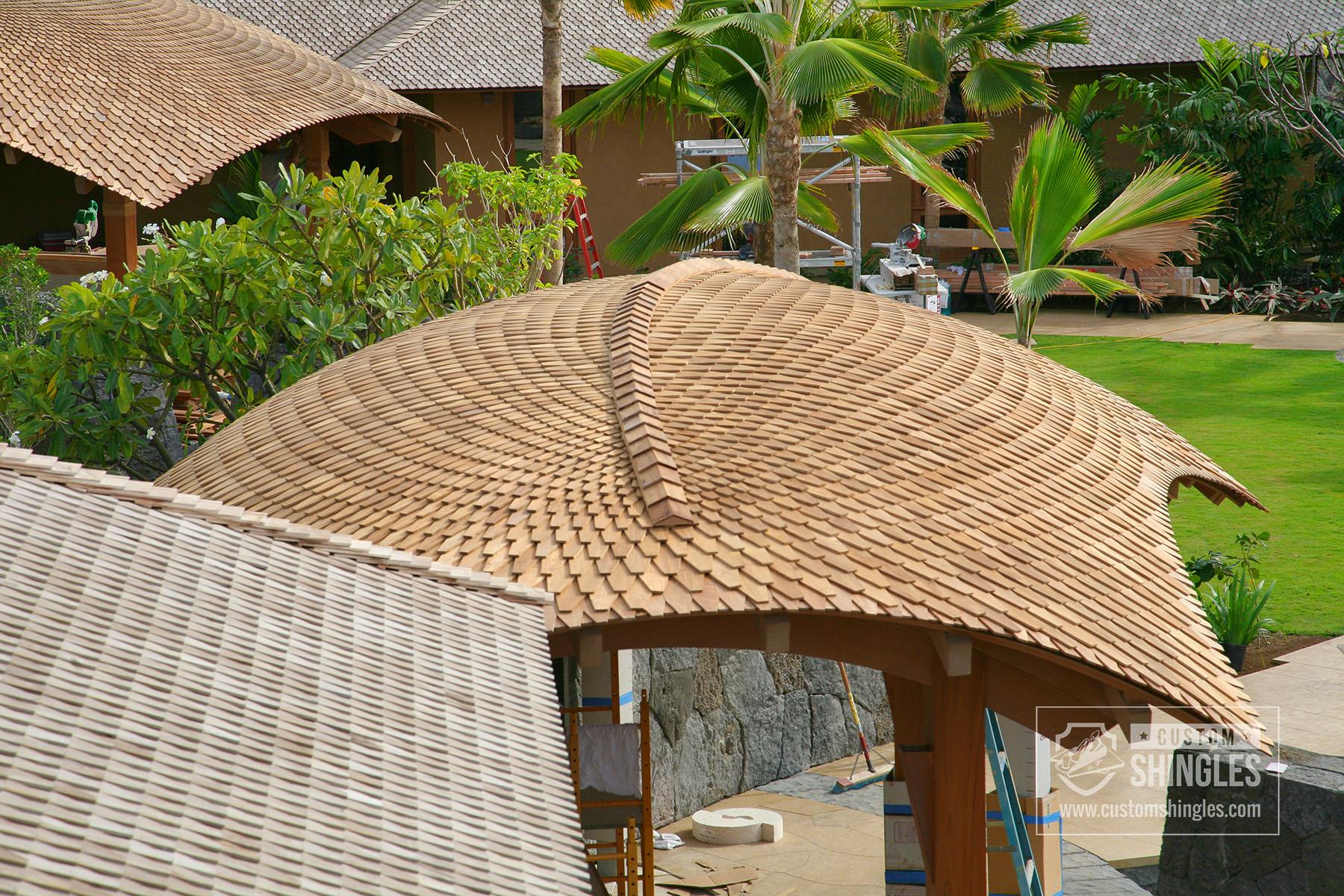 Kona,-Hawaii-Residence-with-Onsite-Steam-Bent-Teak-Shingles-(3).jpg