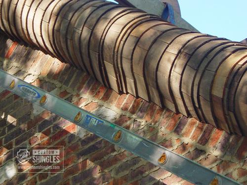 Historic-Landmark-Zook-Home-&-Studio-Cottage-Re-roof-(6)+copy.jpg