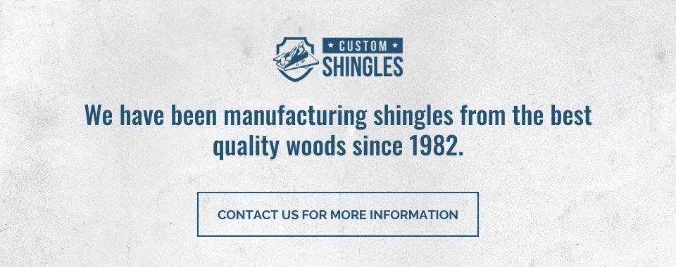 50-Contact-custom-shingles.png
