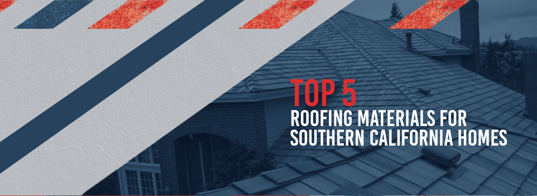 1-southern-california-roofing-materials.jpg