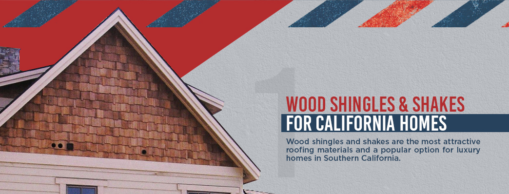 2-Wood-Shingles-&-Shakes-for-California-Homes.jpg