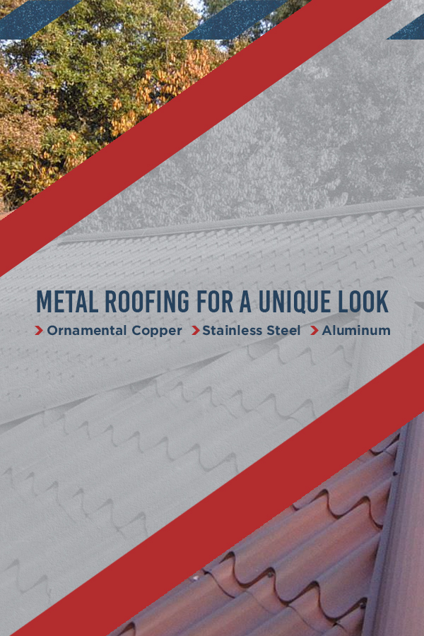 4-Metal-Roofing-for-a-Unique-Look.jpg