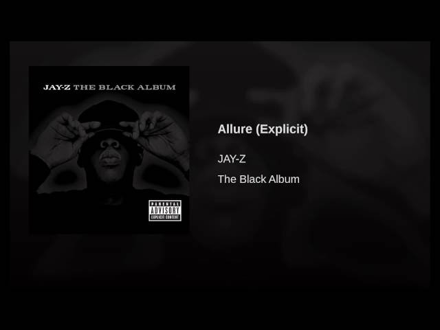 During those after-school drives home with my big cousin Terrell, I'd get tastes of what we then believed to be JAY-Z's curtain call, an achievement I think  at least  belongs in the discussion for greatest rap album ever. I've been hooked on hip-hop ever since.