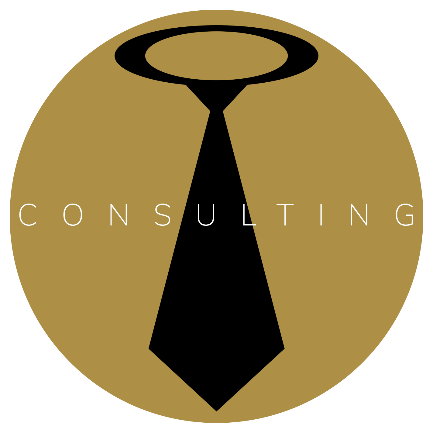 CONSULTING - résumés, cover letters, personal statements + more.