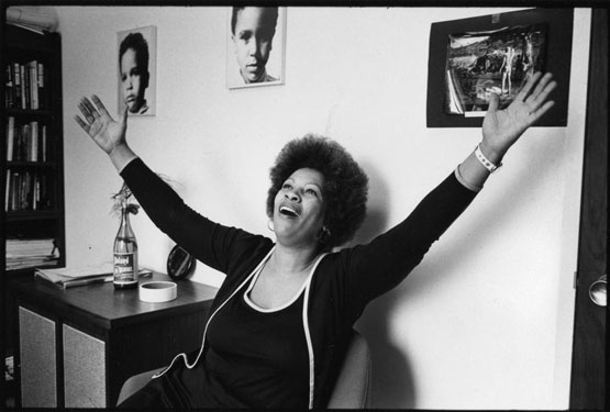 Chloe Wofford passed away on August 5, 2019. But by her works, Toni Morrison is immortal. And by those same works, I believe she's the greatest novelist in American history.