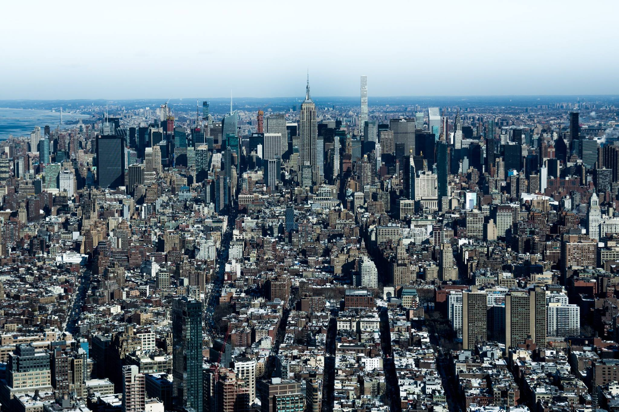 New York City Panorama.jpg