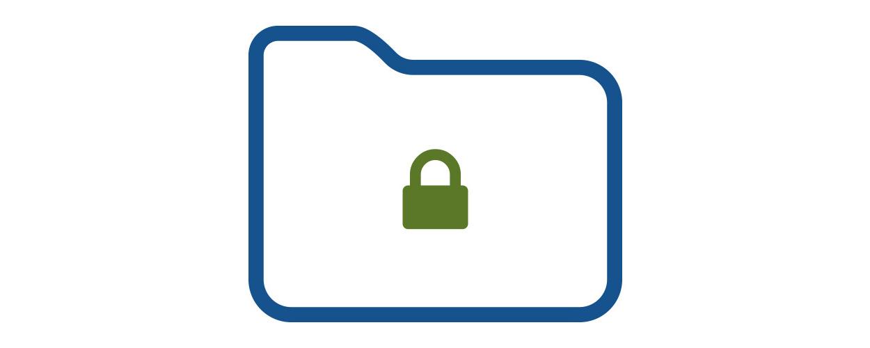 confidentiality.jpg