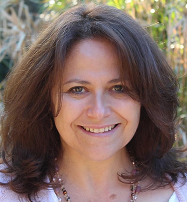 Karen Redhill-Feinstein