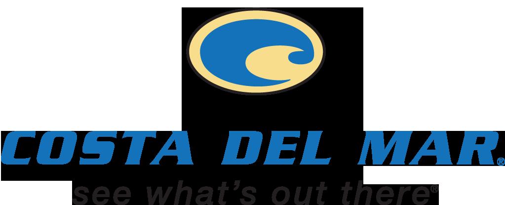 costa-del-mar-logo.png