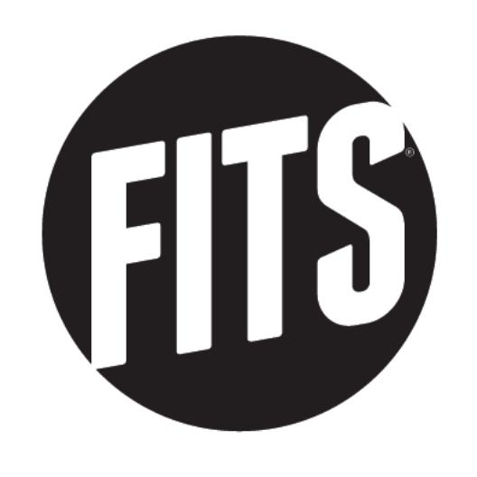Fits-Logo.jpg