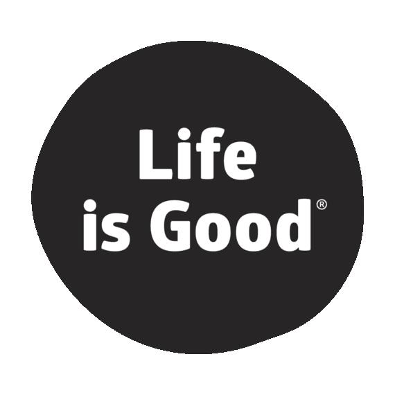 life_is_good_logo_detail.png