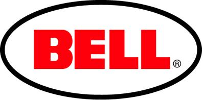belllogo_large.jpg
