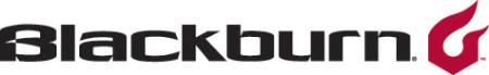 blackburn-logo-e1446245873731.jpg