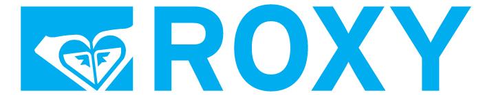 roxy-logo.jpg