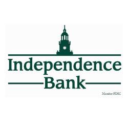 independence-bank.jpg