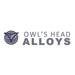 owls-head.jpg