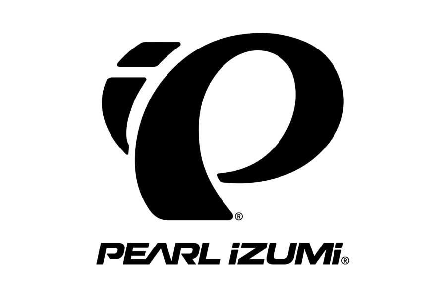pearl-izumi-logo-1.jpg