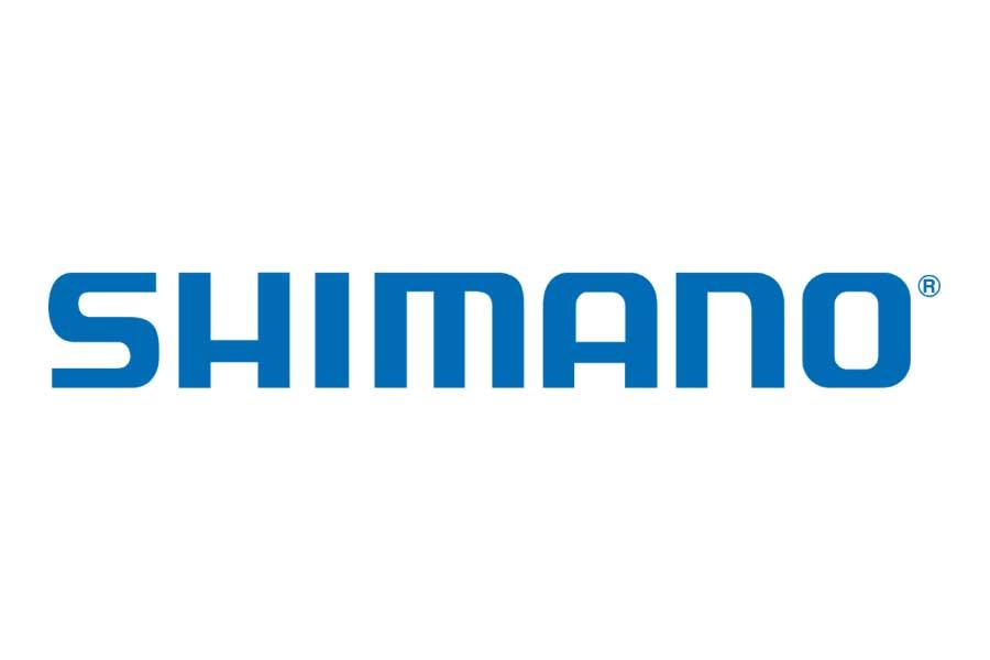 shimano-logo-1.jpg