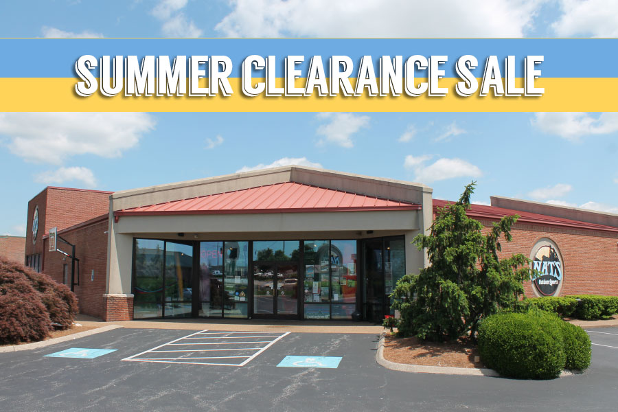 summer-clearance-sale.jpg