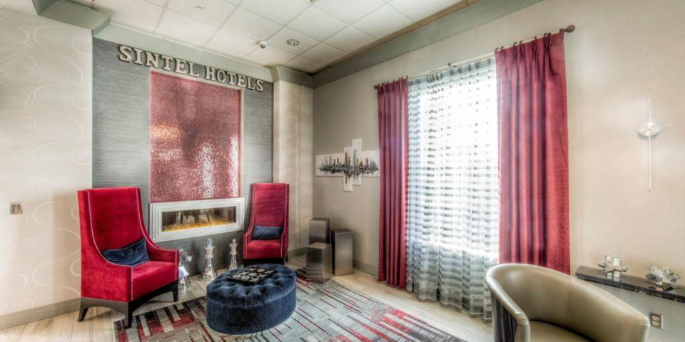 staybridge-suites-columbus-4823065737-2x1.jpeg