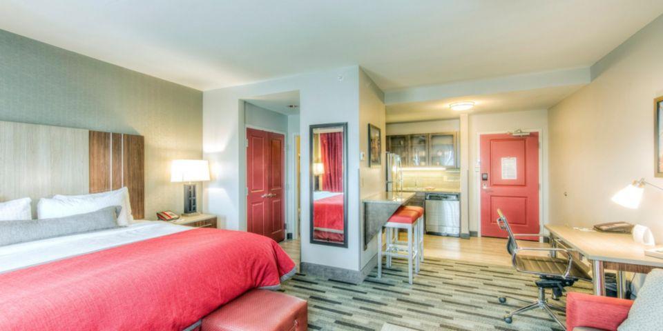 staybridge-suites-columbus-4823063811-2x1-2.jpeg
