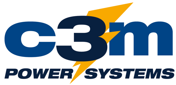 C#M Power Systems