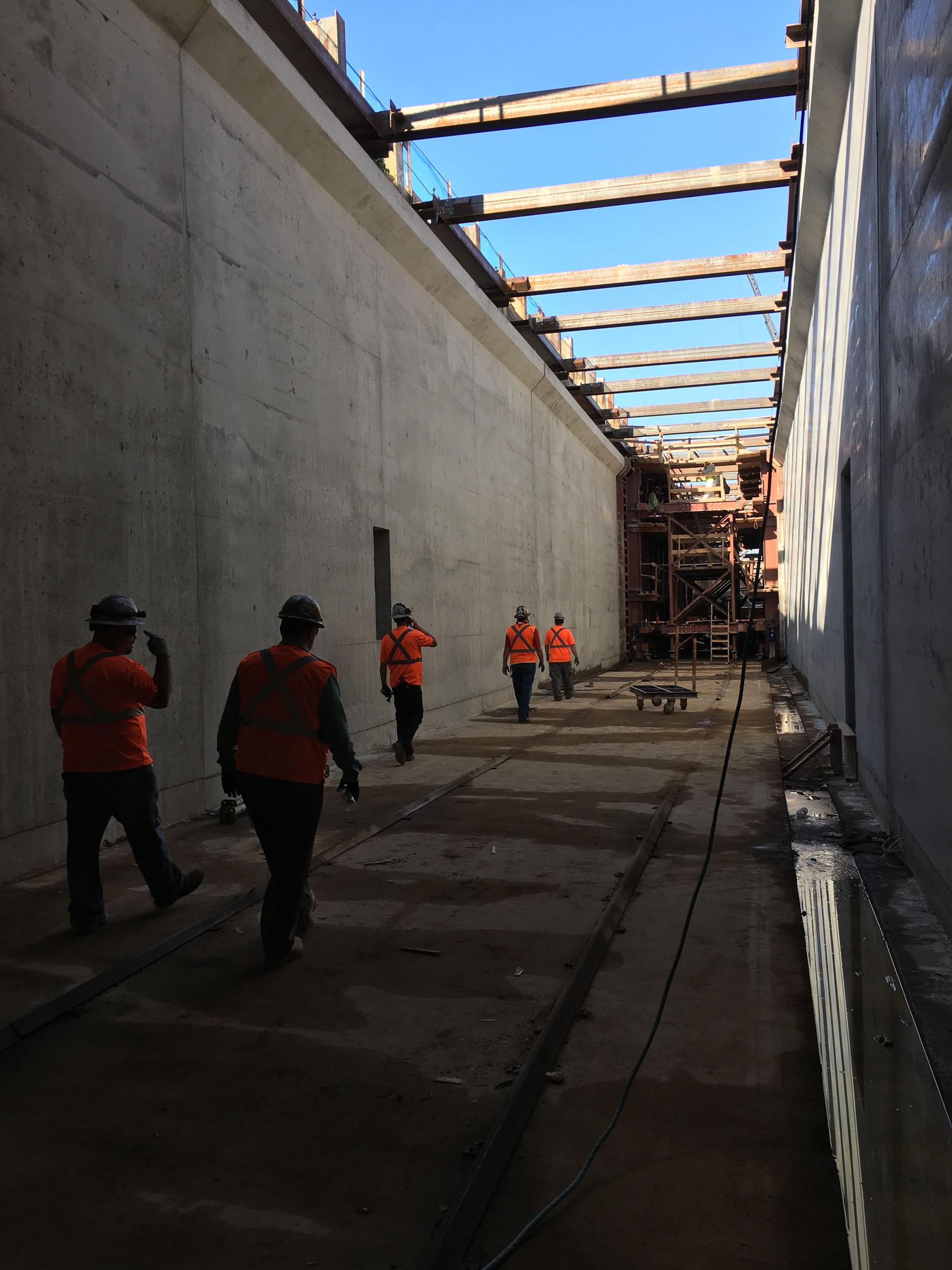 CSX Virginia Ave Tunnel-4.jpg