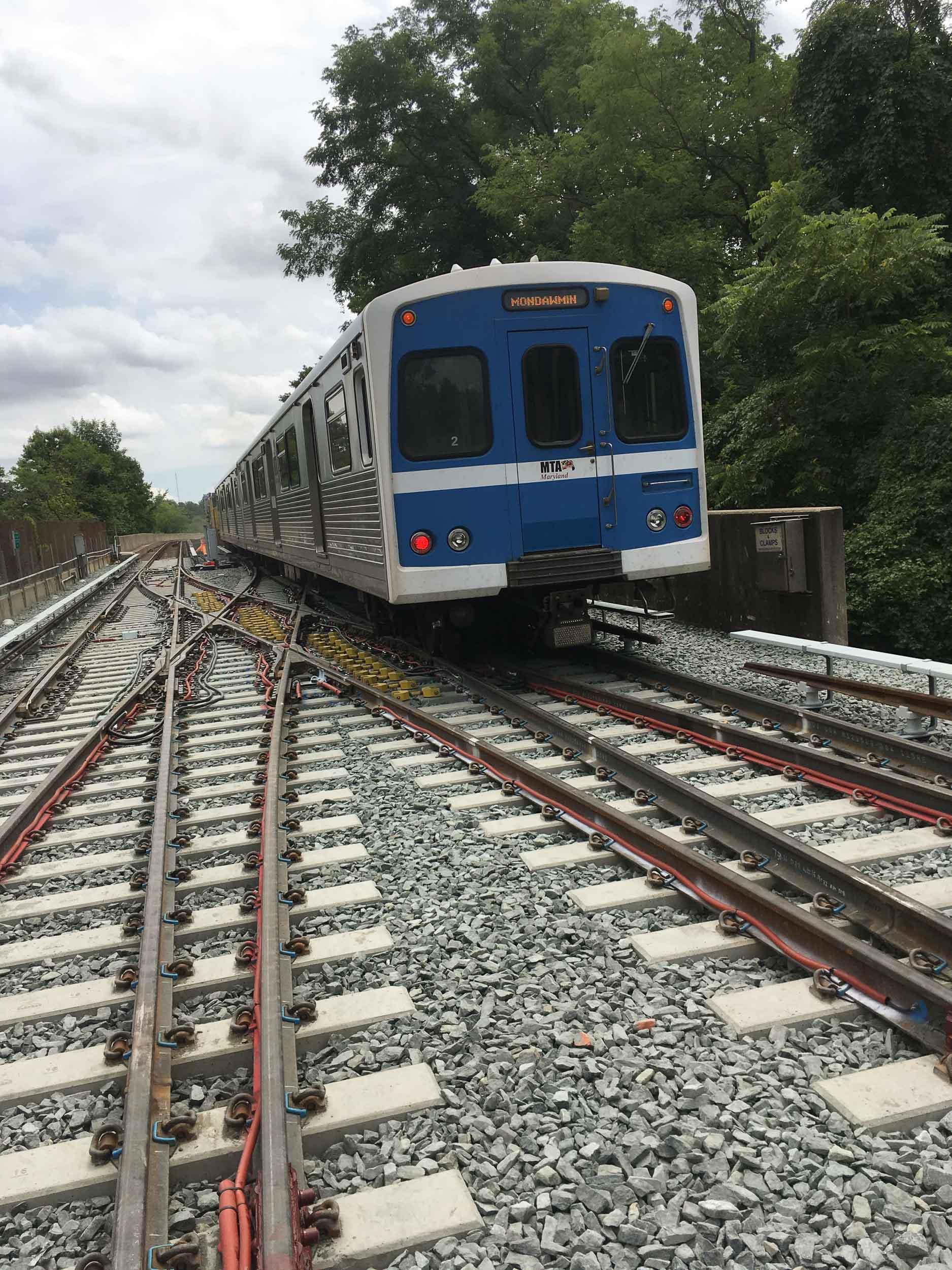 MTA Reisterstown & Rogers Ave-8.jpg