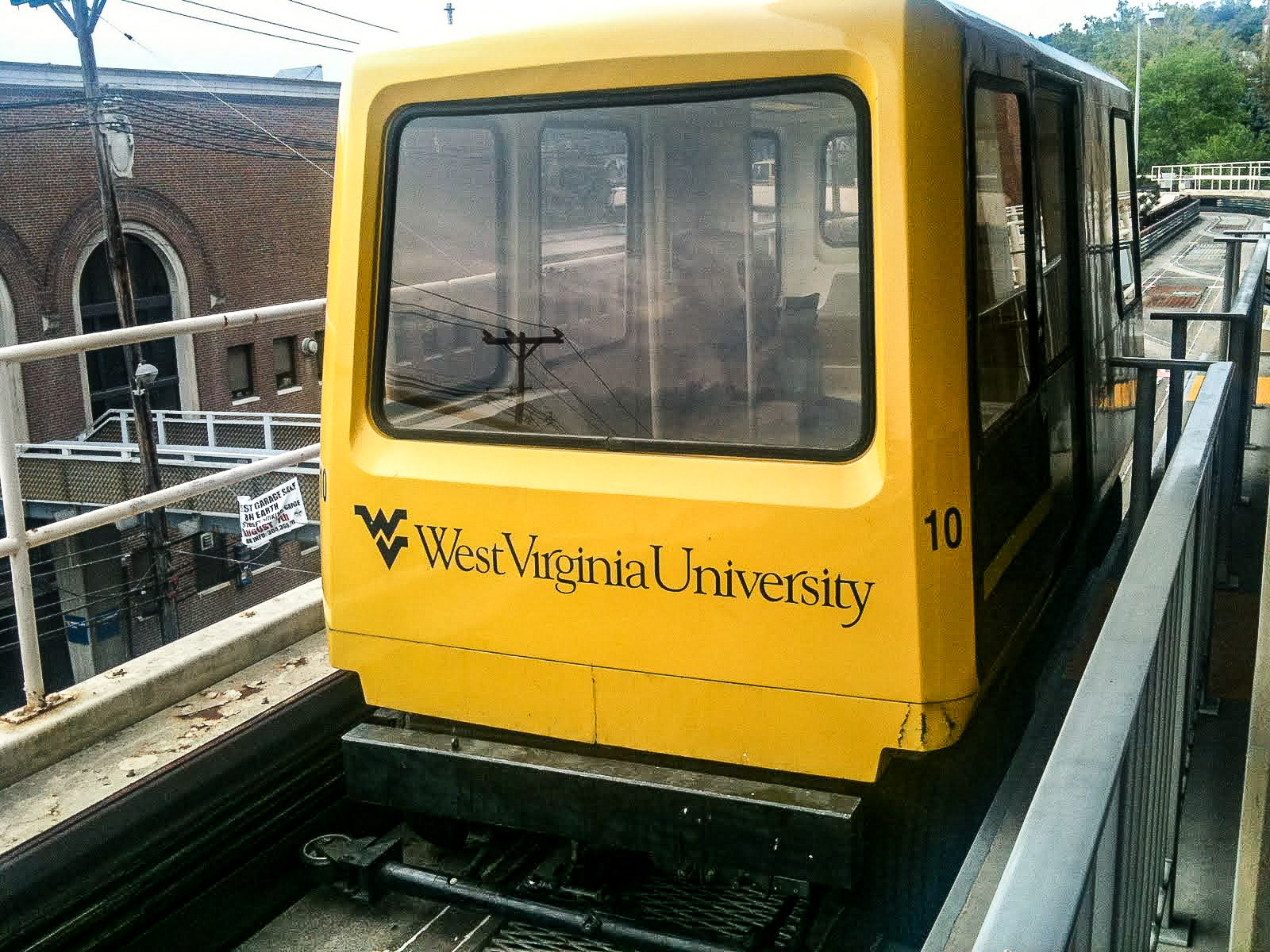 WVU Personal Rapid Transit-3.jpg
