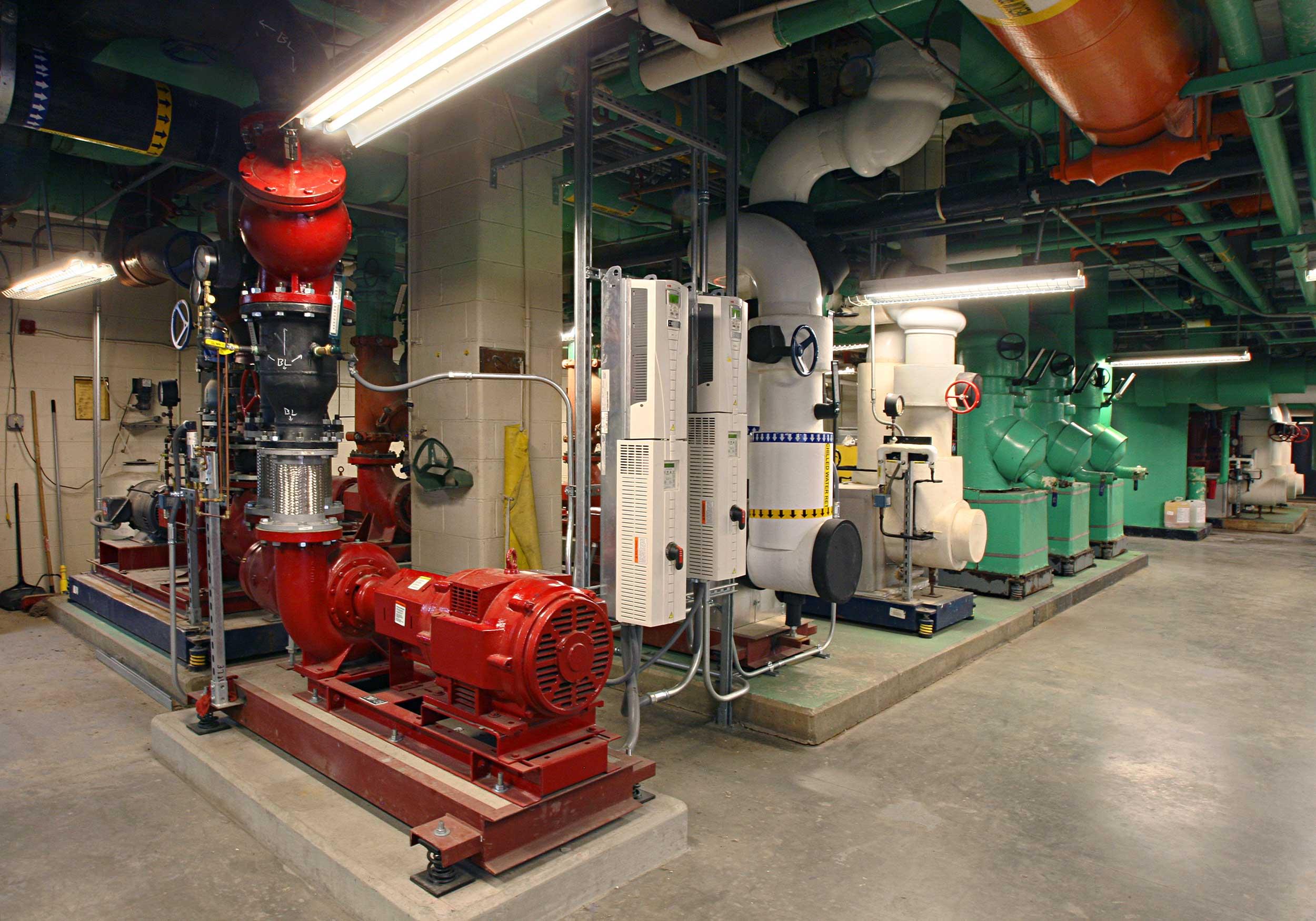 C3M-Power-Water-Utilities-UCMC--3.jpg