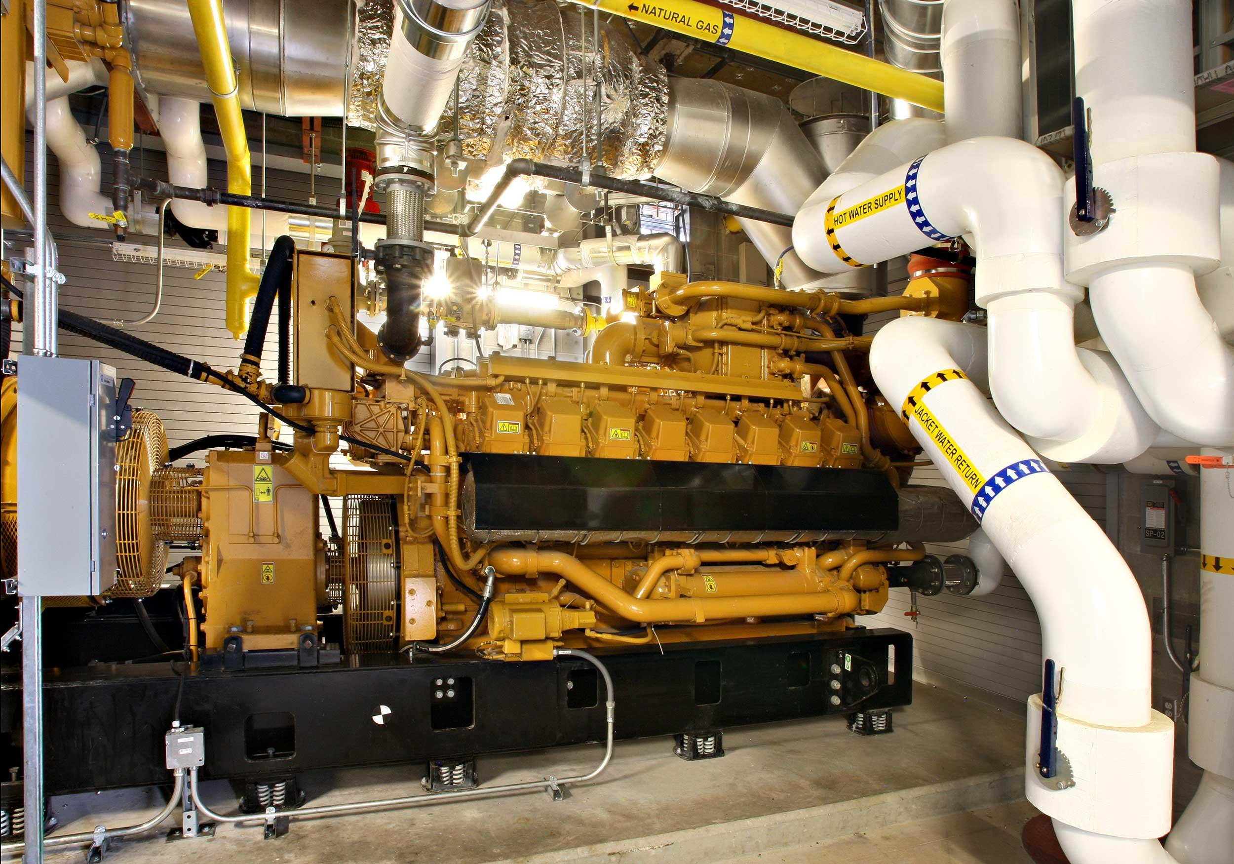 C3M-Power-Water-Utilities-UCMC--1.jpg