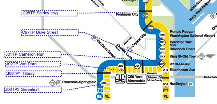 WMATA Blue Line Traction Power Sub-Station Locations - C3M.jpg