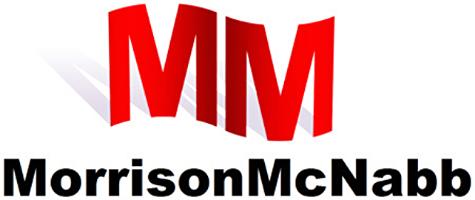 Morrison_McNabb_logo.png