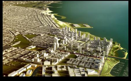 UrbanDevelopment.png