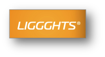 LIGGGHTS