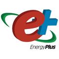 EnergyPlus