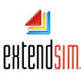 ExtendSim