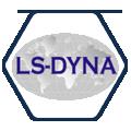 LS DYNA / Pre-Post