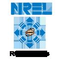 NREL SAM