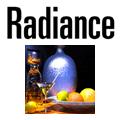 Radiance / Daysim