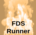 FDS / Smokeview