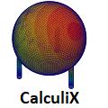 CalculiX